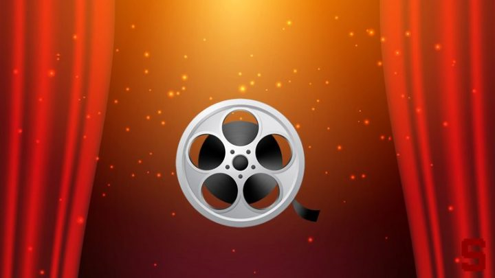 Come scaricare film e serie tv con iOS