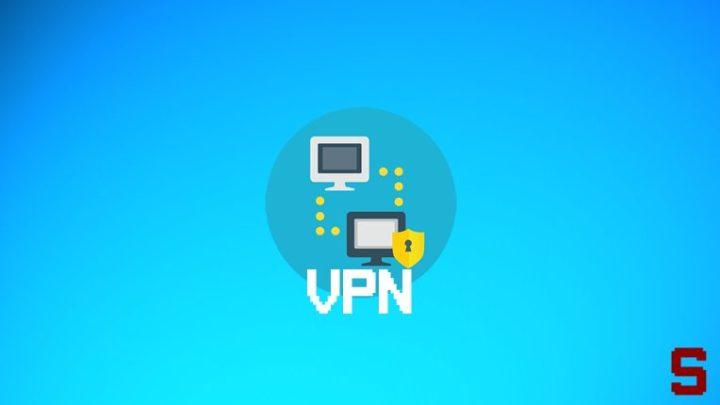 VPN | Cos'è e a cosa serve