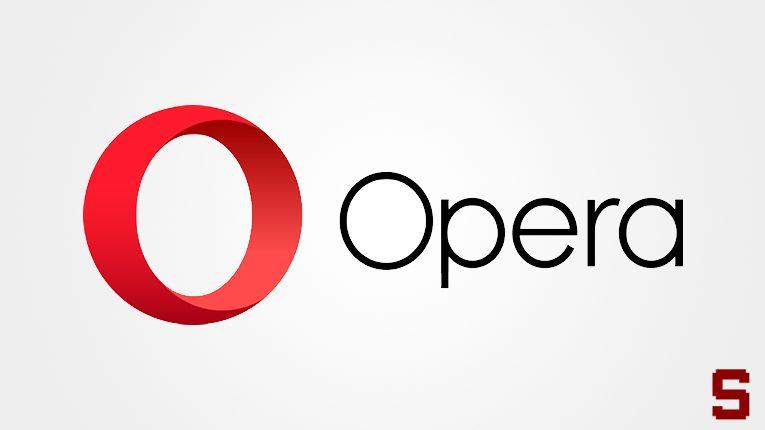 Perchè scegliere Opera come browser? ecco 10 buoni motivi