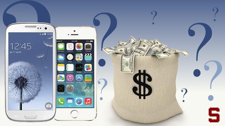 quanto-vale-uno-smartphone