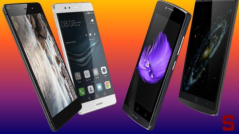 Smartphone | 1 utente su 4 lo usa per 7 ore al giorno