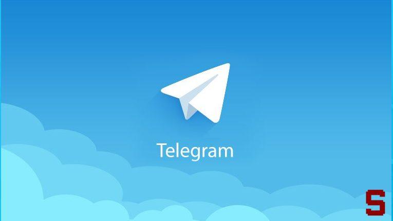 Telegram scompare dall'app store