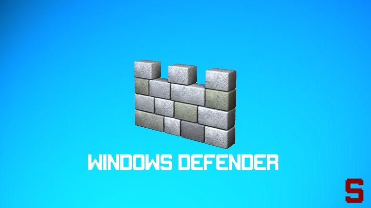 TinyWall | un'alternativa gratuita a Windows Firewall