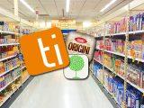 app-da-supermercato