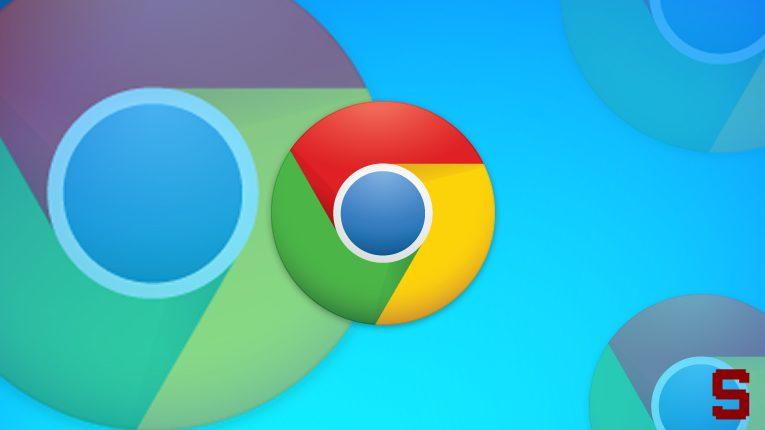 Chrome | Installare plug-in di Opera