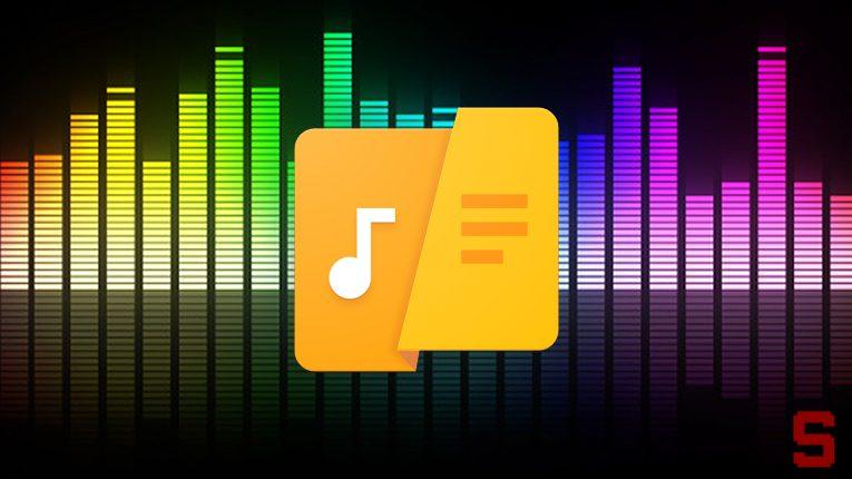 QuickLyric | App per scaricare i testi delle canzoni