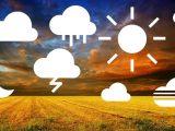 meteo-migliori-siti-previsioni
