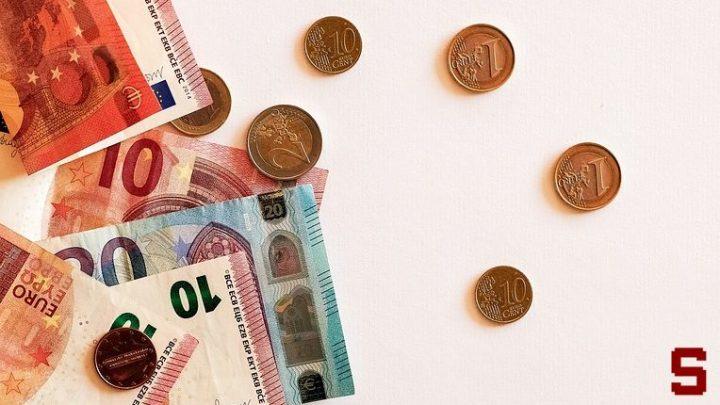 Le migliori app per pagamenti online
