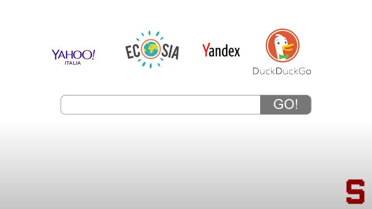 motori-di-ricerca-alternativi-google-search