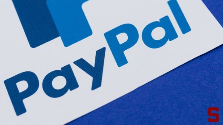 PayPal | Arriva PayPal Carica per ricariche telefoniche