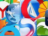 scelta-del-browser