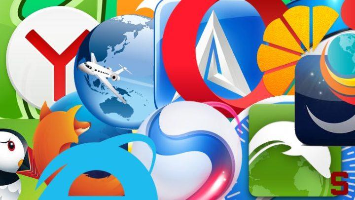 Browser | Cancellare cache di un singolo sito
