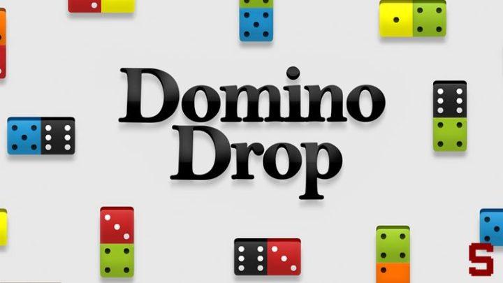 Domino drop | App gratuita della settimana App Store