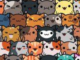 giochi-gatti-e-cani
