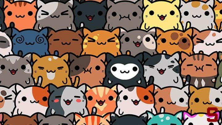 KleptoGatti 2, il secondo capitolo del gioco-felino più bizzarro di tutti