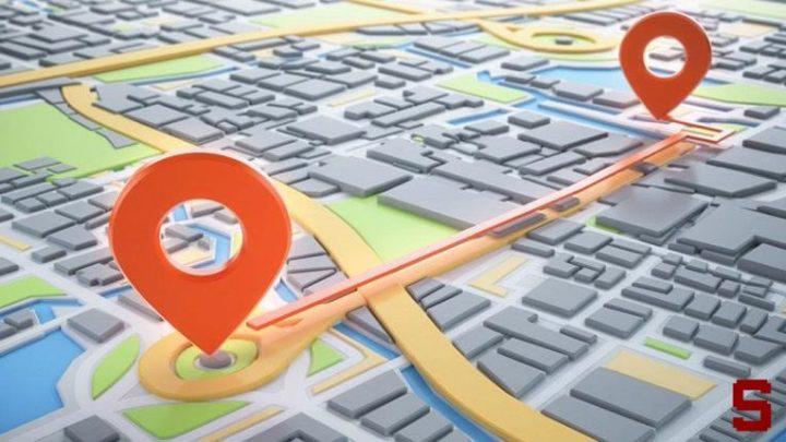 App, Le migliori alternative a Google Maps