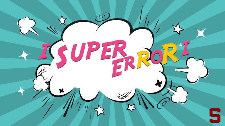 Arrivano i SupererRoRi per la privacy online