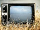 collegare-pc-alla-tv