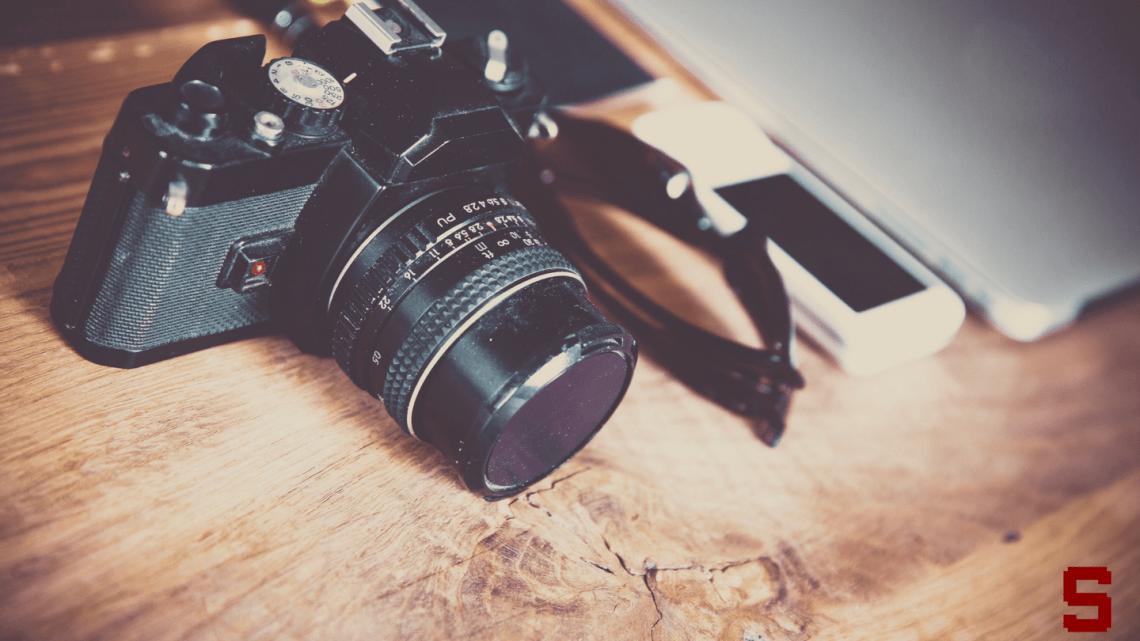 Classifica aggiornata delle migliori fotocamere smartphone