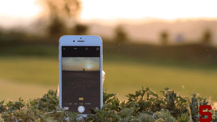 Live Photos su iPhone e iPad, cosa sono e come funzionano