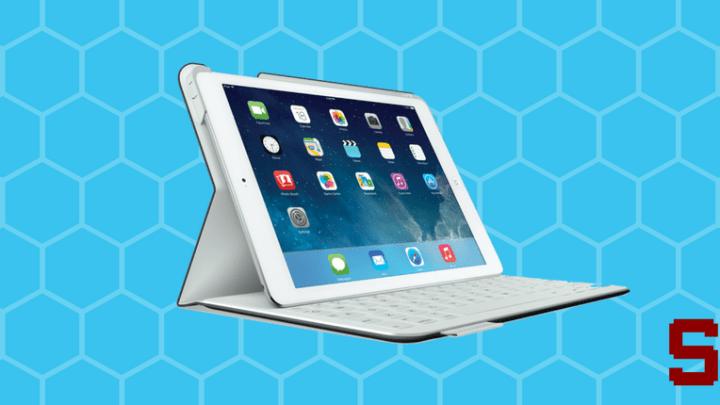 Come usare al meglio iPad, trucchi e scorciatoie