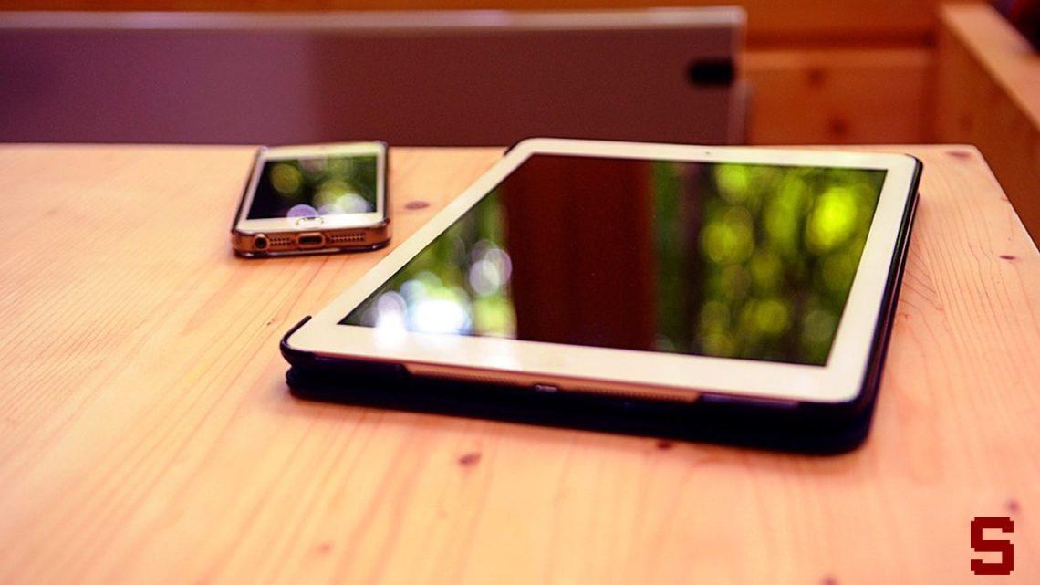 Come cambiare motore di ricerca su iPhone e iPad