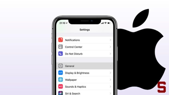 Come togliere Touch ID dall'iPhone