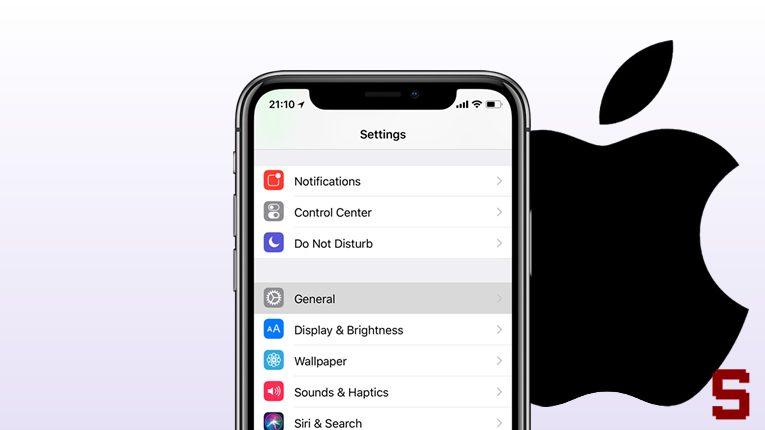 Come togliere Touch ID dall'iPhone