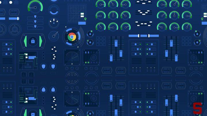 5 Estensioni di Google Chrome da provare
