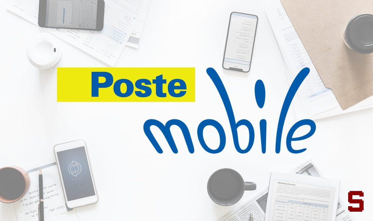 Come contattare assistenza PosteMobile