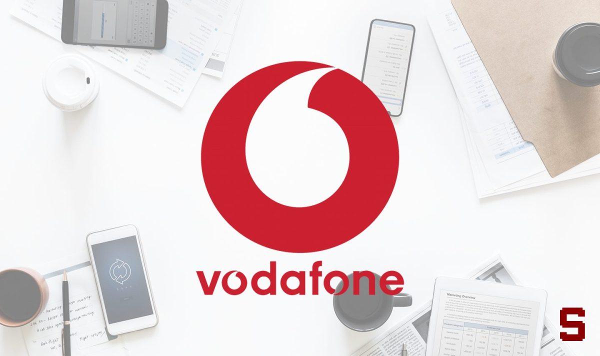 Come contattare assistenza Vodafone