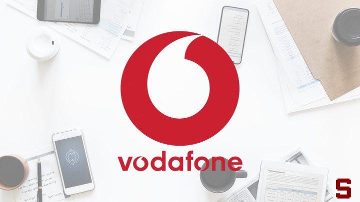 Come disattivare servizi a pagamento sul numero Vodafone