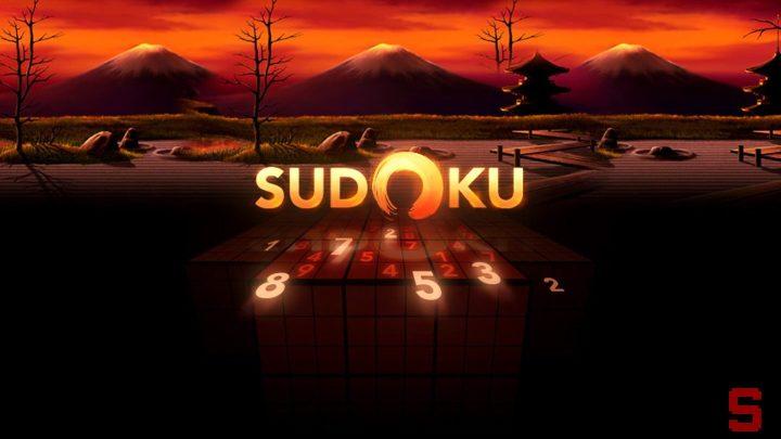 I migliori giochi sudoku