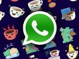 adesivi-whatsapp