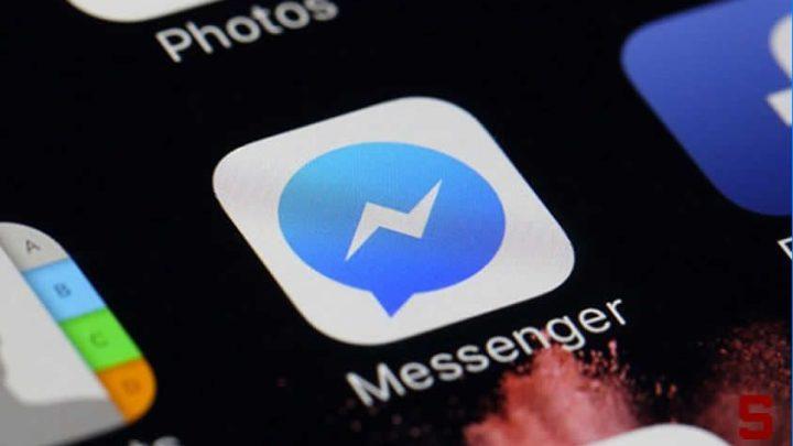 Come cancellare messaggi inviati su Messenger di Facebook