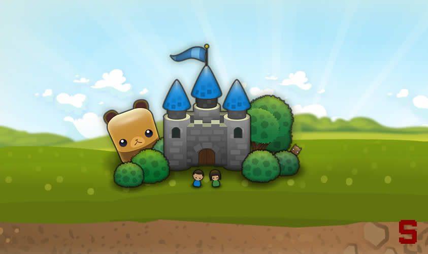 Giochi da provare: TripleTown per iOs e Android
