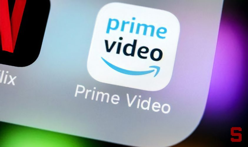 Come cambiare i sottotitoli e la lingua su Amazon Prime Video