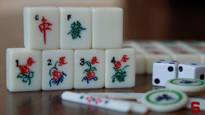 I migliori giochi Mahjong per iOs e Android