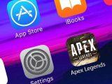 apex-legends-app