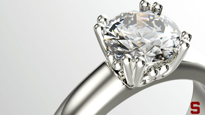I migliori siti per comprare gioielli online
