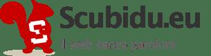 scubidu.eu logo desktop