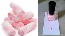 mix rosa