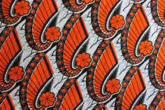 african-print-orange-and-white