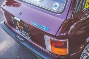 Scuderia-Campidoglio-VI-Cronoscalata-di-Morolo-2017-012