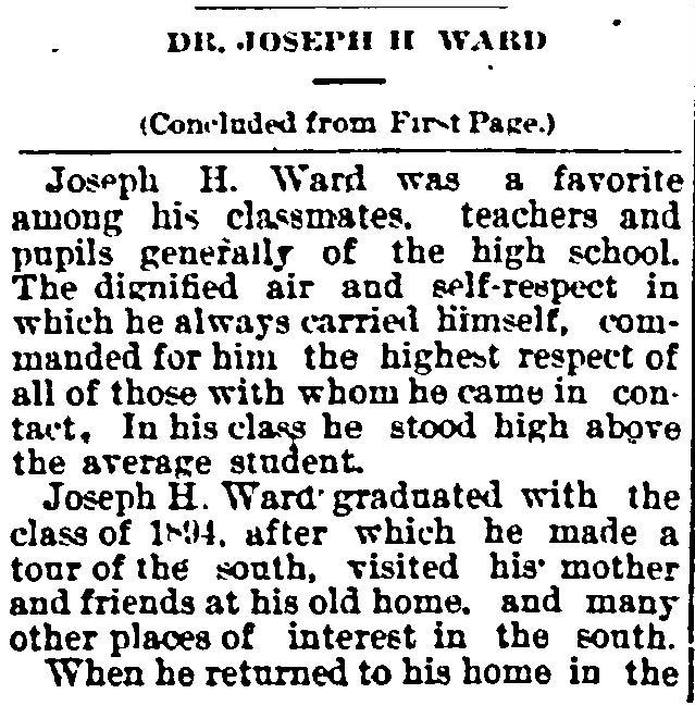 joseph-ward-early-years-7-22-1899-ind-freeman_page_2.jpg