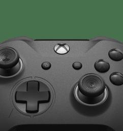 scuf prestige controller in various colors [ 2600 x 962 Pixel ]