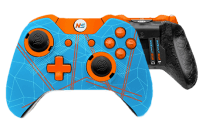 Professional Controllers for Xbox | Scuf Gaming