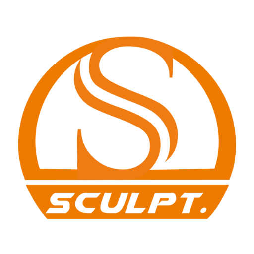 https://i0.wp.com/sculptlife.co.uk/wp-content/uploads/2017/10/cropped-Sculpt-Logo-2.png?resize=512%2C512&ssl=1