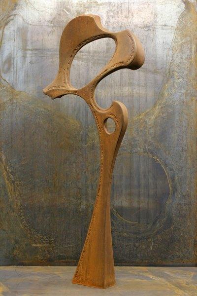 sculptureFlorette1