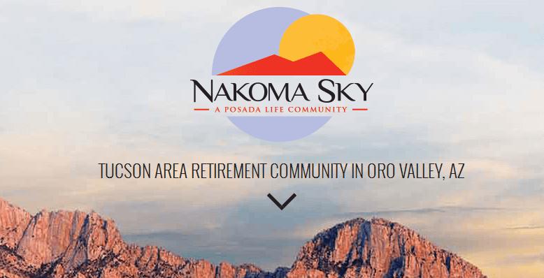 Nakoma Sky retirement community sculpture RFQ